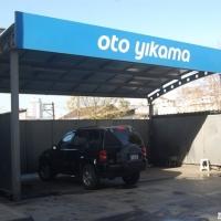 mepser-istasyon-oto-yikama6