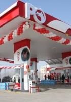 Mepser-akaryakıt-agrı-petrol-ofisi-istasyon-acilisi-2