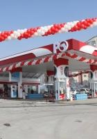 Mepser-akaryakıt-agrı-petrol-ofisi-istasyon-acilisi-3