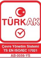 turkak-ysc 2