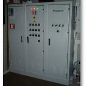 Elektrik Hizmetleri