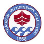 Trabzon Büyükşehir Belediyesi SEÇ Çalışmaları Tamamlanmıştır