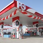 Yurtpınar Petrol – Ağrı – POAŞ Açılış Töreniyle Hizmet Vermeye Başladı