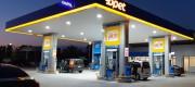 Zorlular Petrol – Erzincan