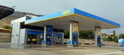 Hancılar Petrol – Şebinkarahisar, Giresun