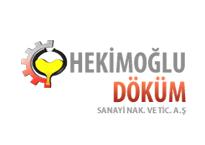Hekimoğlu Döküm