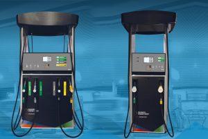 akaryakıt_pompaları_akaryakıt_pompası__mepser_dispenser_pomps_akaryakıt_benzin_motorin_shell_bp_total_poas_socar_gulf_aytemiz_petline_tesisat_boru_benzinlik