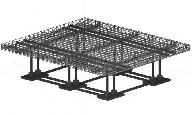 celik-konstruksiyon-imalati-kanopi-imalati