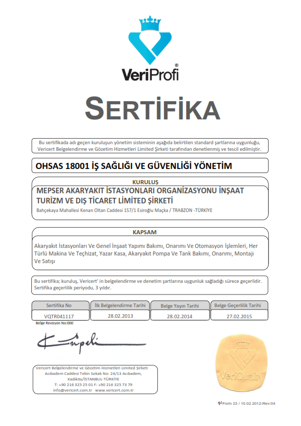 mepserA4_PROFI sertifika_001