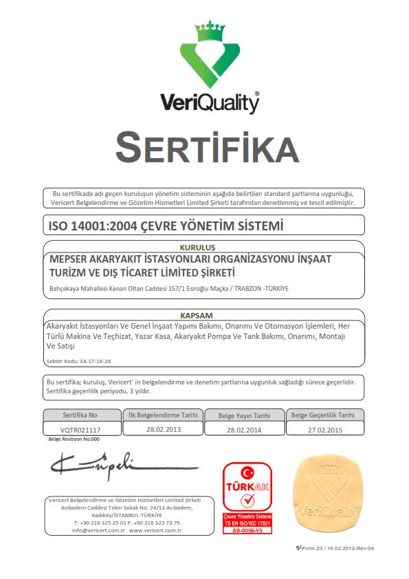 mepser_A4_14001 sertifika_001