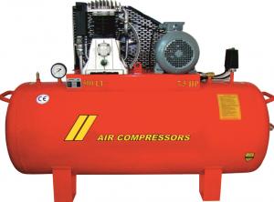 pistonlu-kompresor2